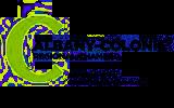 footer logos