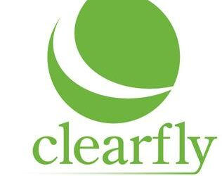 Northeast IS Leverages Clearfly for Mission Critical Communications