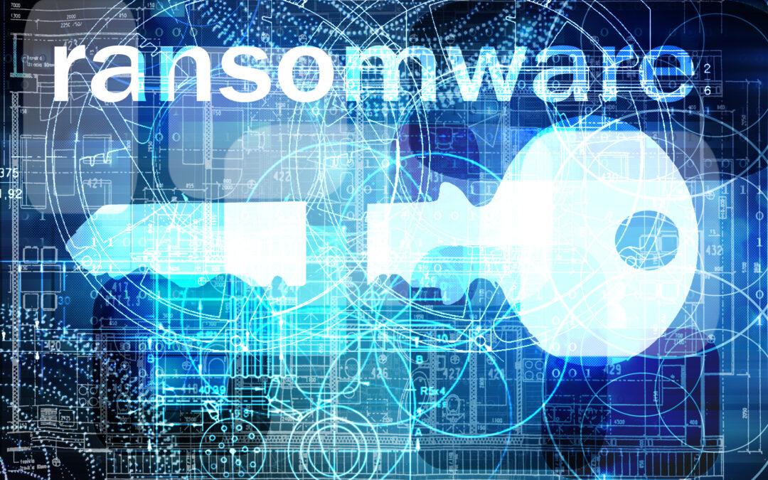 Cyber Attacks: Are You Prepared?